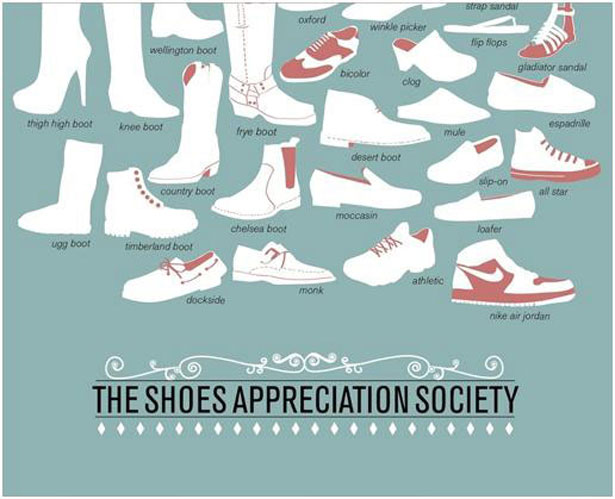 Histroy-of-Shoes-3
